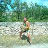 сергей, 51, г.Бахчисарай