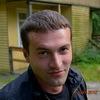 Олег, 32, г.Калининград (Кенигсберг)