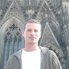 Alexey, 32, г.Аттендорн