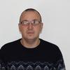Дмитрий, 34, г.Орел