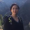 Энни, 36, г.Ростов-на-Дону