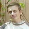 Алексей, 51, г.Пущино