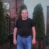 Вячеслав, 48, г.Калининград