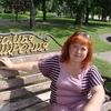 Наталья, 57, г.Ясиноватая