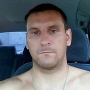 Дмитрий 29 лет (Козерог) хочет познакомиться в Семипалатинске