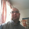 Игорь, 38, г.Гера