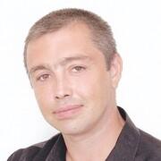 Иван 42 Калуга