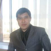 Адиль 32 Астана