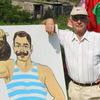 Фердинанд, 71, г.Кривой Рог