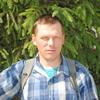 Aleksandr, 35, Pochep