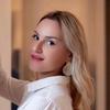 polina, 38, г.Хабаровск