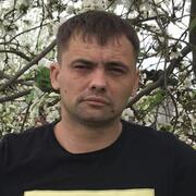 Алексей 34 Балашов
