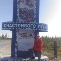 Борис, 33 года, Водолей, Прокопьевск
