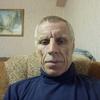 Александр, 61, г.Саянск