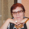 ninoc, 62, г.Загорск
