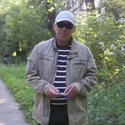 Андрей 52 Электросталь