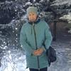 Таня, 30, г.Набережные Челны