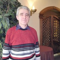 Николай, 62 года, Рыбы, Можайск