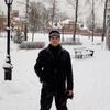 Max., 31, Алчевськ