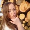 Елена, 30, г.Егорьевск