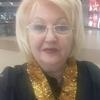 Людмила, 57, г.Санкт-Петербург