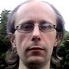 Bezdomnii indie, 35, г.Донецк