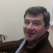 Олег 50 Тверь