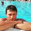Aleksandr, 31, Pyatigorsk