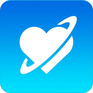 LovePlanet – знакомства, общение, встречи, любовь, девушки рядом