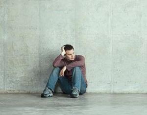 Разочарование в прежней любви