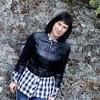 Viktoriya, 40, Nizhny Tagil