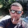 Игорь Ванин, 32, г.Белая Церковь