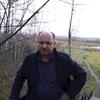 АЛЕКСАНДР, 54, г.Томск