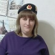 Люба 34 Димитровград