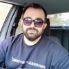 Серго, 30, г.Красный Лиман