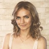 янина, 28, г.Волгоград