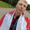 Міхаіл, 28, г.Минск