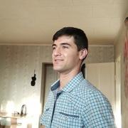 Руслан-таджик 22 Курган