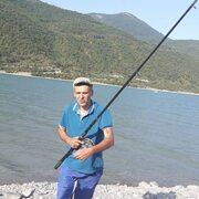 ბაჩო 21 Тбилиси