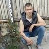 Andrey, 31, Novozybkov