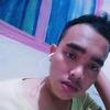 aldi, 23, г.Джакарта