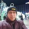 Руслан Сазонов, 45, Чорноморськ