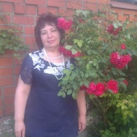 Марина, 53 года, Овен, Ростов-на-Дону