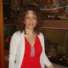 Nelya, 42, Duesseldorf