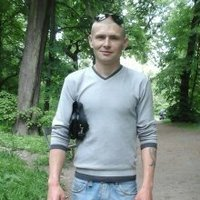w..w.w, 33 года, Лев, Киев