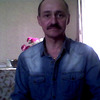 ALEKSANDR, 55, Murmashi