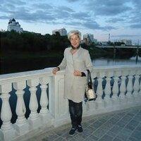 liliya, 55 лет, Рыбы, Таллин