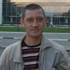 Aleksandr, 42, Boguchany