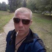 Саша, 32, г.Набережные Челны