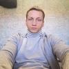 Артём, 31, г.Шебекино